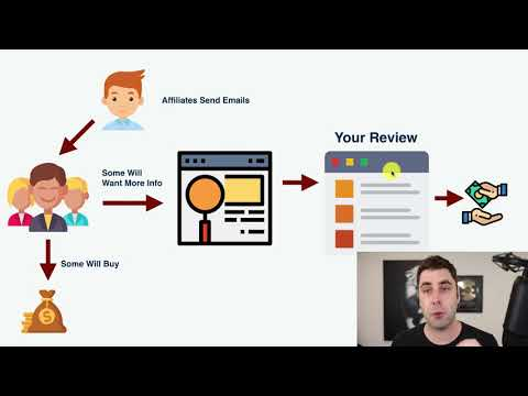 Make $100 A DAY With ZERO Money To Start! (Earn Money Online Free)