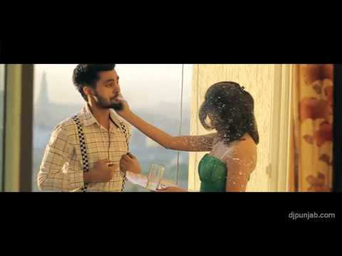 Soch 2 (Funny) - Hardy Sandhu -  B jay talkies.mp4