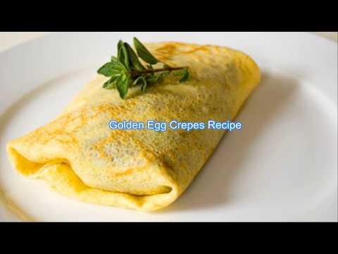 golden-egg-crepes-recipe