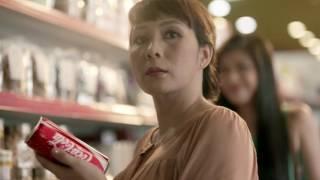 Coca-Cola, cho một khởi đầu mới - TVC Tết 2017