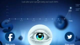 New 100% Vision Eye 1.3 Care App is Available for iPad