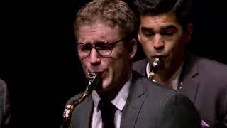 Bohemian Rhapsody (Live) - The Moanin' Frogs