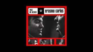 Erasmo Carlos - O Carango