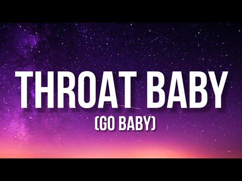 LBO Lyrics - Youtube Fast MP3