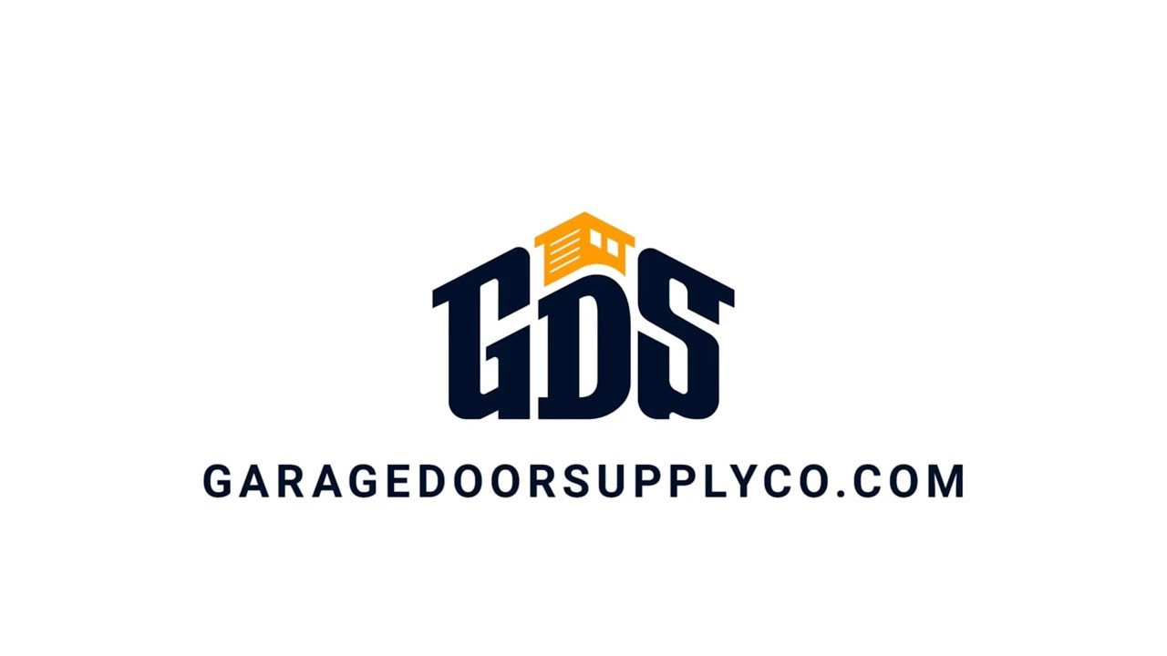 Garage Door Supply Co