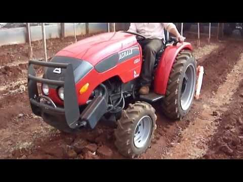 Agrale 4100.4 com rotativa Rylmaq TRAVEL_VIDEO