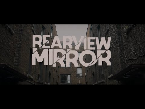 Farhan  Rearview Mirror  Music Video