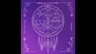 DreamCatcher - Fly High (Short Ver.)