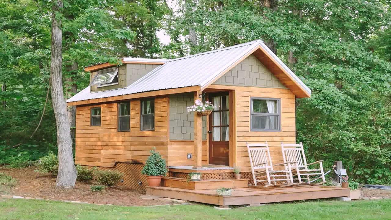 House design of america - Latest House Design In America