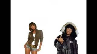 Xzibit ft.Keri Hilson-Hey Now (ACAPELLA)