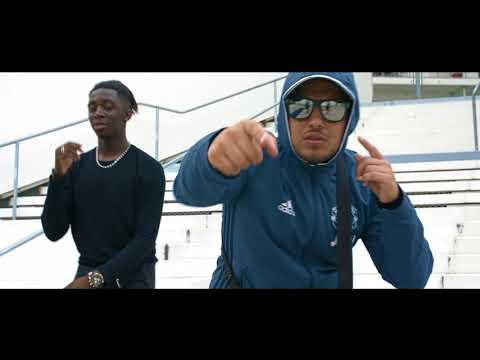 Piccolo (TDoubleNine) Feat Nesko (K3B) - CARTEL