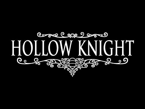 Hollow Knight Critique