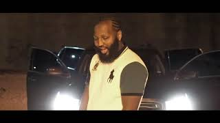 ShowTime Domo - BMR'n It FreeStyle ***OFFICIAL MUSIC VIDEO***