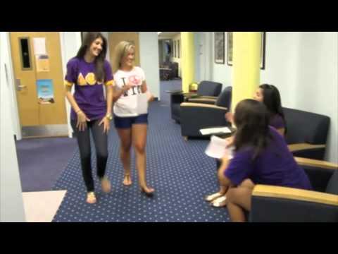 Values - Florida International University