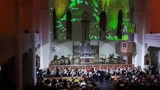 "Алан Менкен - Музыка из мюзикла ""Красавица и чудовище"""
