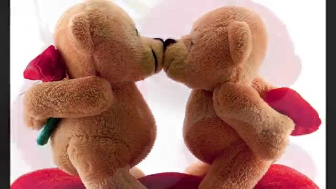 happy valentine day 2015 wishes with cute wallpapers-love - youtube