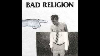 Bad Religion - The Island [Subtitulado en español]