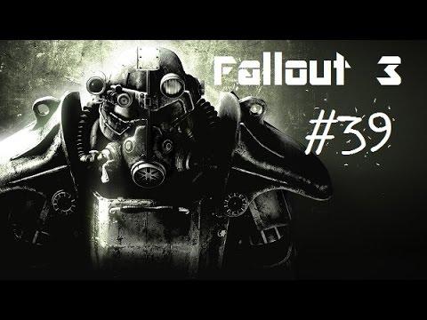Fallout 3 Walkthrough - Episode 39: Temple Of The Union