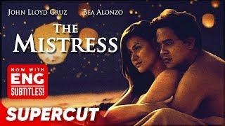 The Mistress | John Lloyd Cruz, Bea Alonzo, Ronaldo Valdez, Hilda Koronel | Supercut