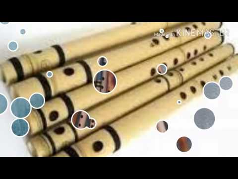 Best Flute ringtone