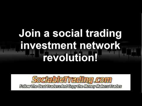 best on line trading - Copy the best oil traders oil