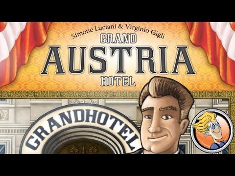 casino austria spiele