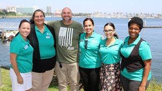 WCU Alumni Network: California Summer Brunch