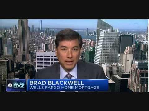 Wells Fargo Announces a New 3% Down Payment Loan Program