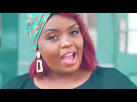 BAIXAR VIDEO || Ivo Mahel feat. Varios Artistas - Mamã Remix || 2019