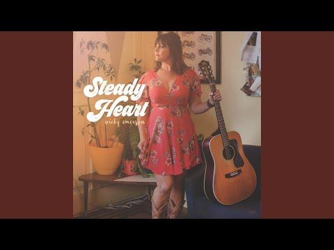 Steady Heart Mp3
