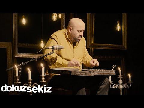 Aytaç Doğan - Akşam Güneşi (Live) (Official Video)