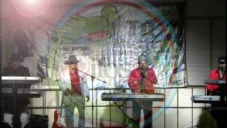 Paco Pineda y su Grupo Tex Mex - Mix Duranguense No.1 Musica de Guatemala