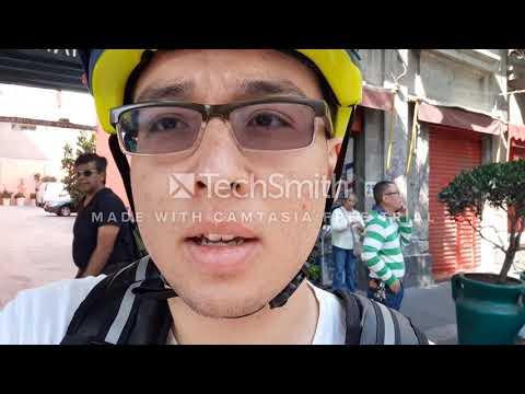 ¿Conviene Trabajar De Repartidor En Bicicleta?