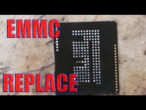 huawei emmc repair tagged videos on VideoHolder