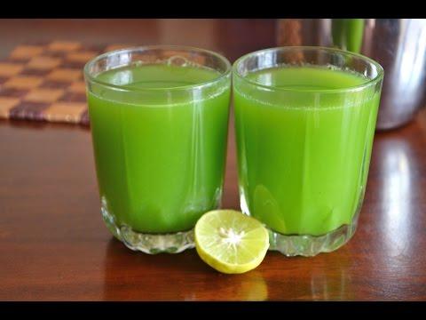 Curry leaves juice | உடல் எடை குறைக்க கறிவேப்பிலை ஜூஸ் | curry leaves juice for weight loss