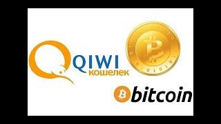 Kaip investuoti į qiwi bitcoin, Investavimo pradžiamokslis: kodėl svarbus pinigų investavimas?