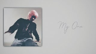 Lily Allen - My One (Slow Version)