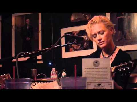 Shelby Lynne, Dreamsome