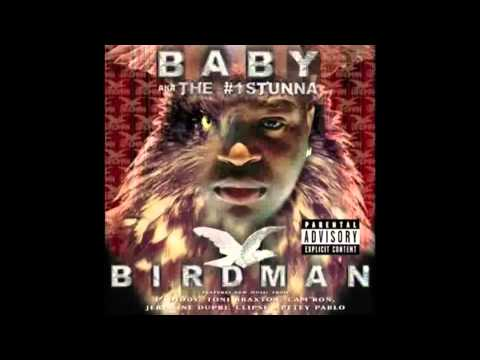 Birdman - I Got To (Feat. Lil Wayne)