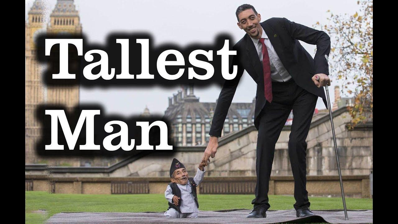 10 tallest man of all time tallest man ever world s tallest man