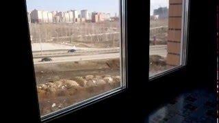 Квартира 2к в Липецке Елецкий продажа(2 комнатная квартира на продажу. Сдача в мае 2016 года. Есть 1,2,3 и 4х комнатные квартиры новые на Елецком, Универ..., 2016-04-06T07:20:55.000Z)