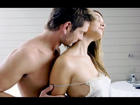 tips and techniques for sexually arousing women and making