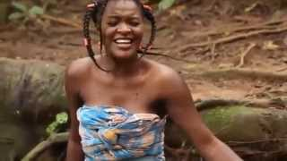 OJI RIVER TRAILER - LATEST 2015 NIGERIAN NOLLYWOOD MOVIE