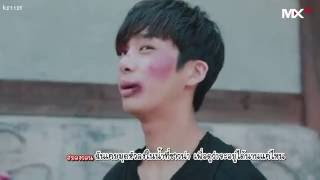 Video [THAISUB][CH.MX][B] EP.18 THE CLAN PART.1 LOST 걸어 (ALL IN) MV 「ออลอินเอ็มวี」 download MP3, 3GP, MP4, WEBM, AVI, FLV November 2017