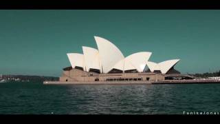 Sydney - The Opera House HD