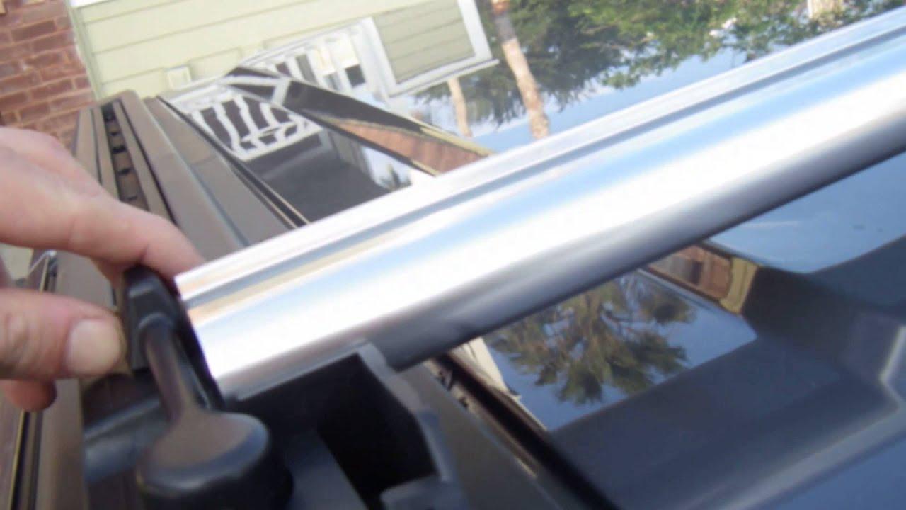 Ebay Apex2sport 08 Hummer H3 Roof Rack Gap And Slide
