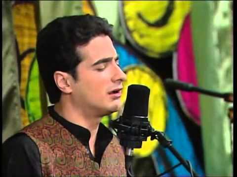 Salar Aghili, Homayoun Shajarian, Dastan Ensemble
