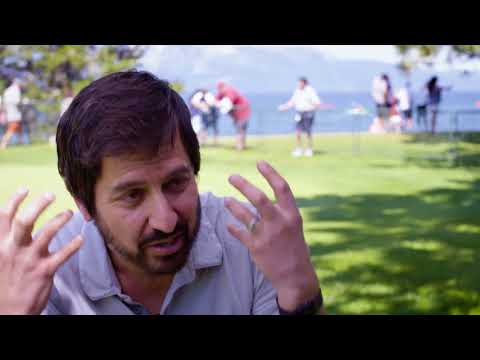Ray Romano isn't good at golf, but he loves it anyway | GOLF.com
