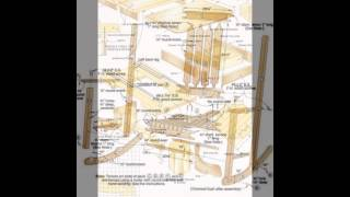 Woodworking Software - Cat Furniture Plans