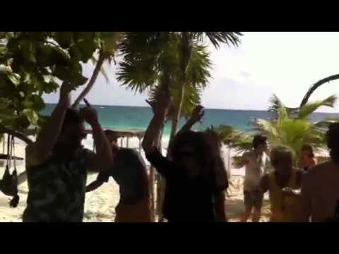 Dj Leo  (LEOESCO) - Calipdrums Original Mix